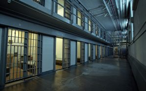Ohio Inmate Films Inside Prison After Outbreak
