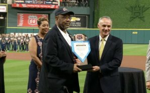 Bob Watson, All-Star Slugger, dies at 74