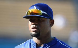 Woman and Boy Drown in Carl Crawford's Home in Houston