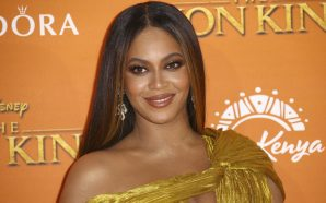 Beyoncé to Give Graduation Speech Alongside Obamas for YouTube