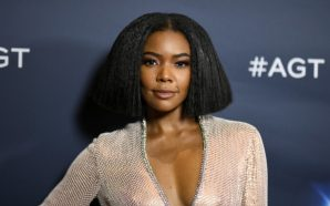 NBC Releases Findings on Gabrielle Union's Investigation