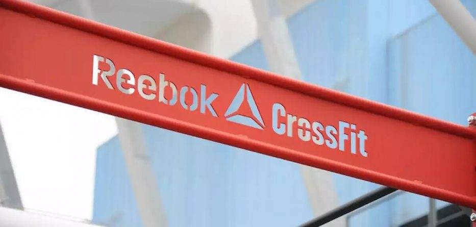 Reebok Ends Partnership With CrossFit After Insensitive George Floyd Twitter Comment