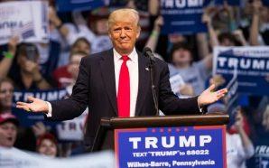 Tulsa sees surge in coronavirus cases after Trump rally