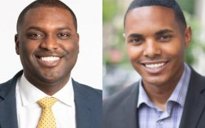 NY candidates poised to become first Black gay men in…