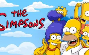 'The Simpsons' to stop using White actors to voice non-White…