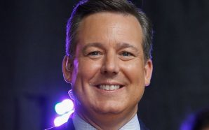Ed Henry fired from Fox News over sexual misconduct