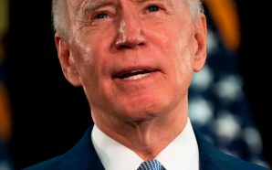 Hundreds Who Served Under George W. Bush Endorse Biden