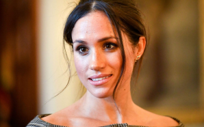 Meghan Markle Court Documents Says She and Her Friends Felt…