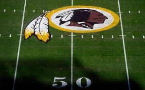Redskins to do a 'thorough review' of their team name