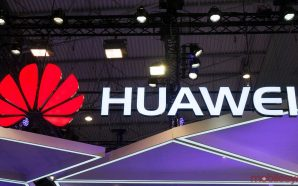 UK set to remove Huawei from nation's 5G infrastructure