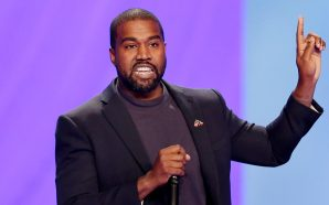 Kanye West's Yeezy got millions in PPP loans