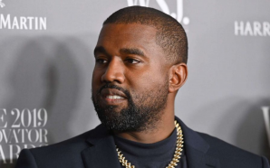 Kanye West claims he had Covid and says he doesn't…