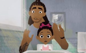 HBO picks up Animated Series 'Young love' from the creator…