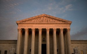 Supreme Court Decides Employers Can Opt Out of Birth Control…