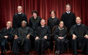 Supreme Court rules 7-2 that the Manhattan District Attorney can…