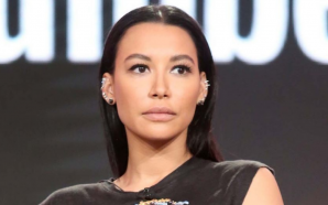 Surveillance video and 911 audio for Naya Rivera's disappearance released