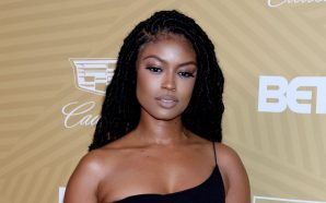 Javicia Leslie Cast As The New Batwoman, Proud to be…