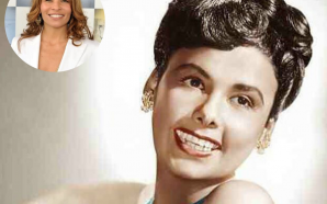 Showtime Limited Series on Lena Horne being Developed, Jenny Lumet…