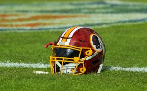 Washington Redskins to Retire Name and Logo