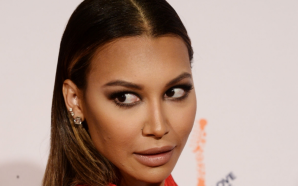 Naya Rivera, 33, found dead in Lake Piru after Six-Day…