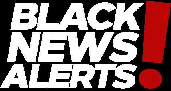 Black News Alerts